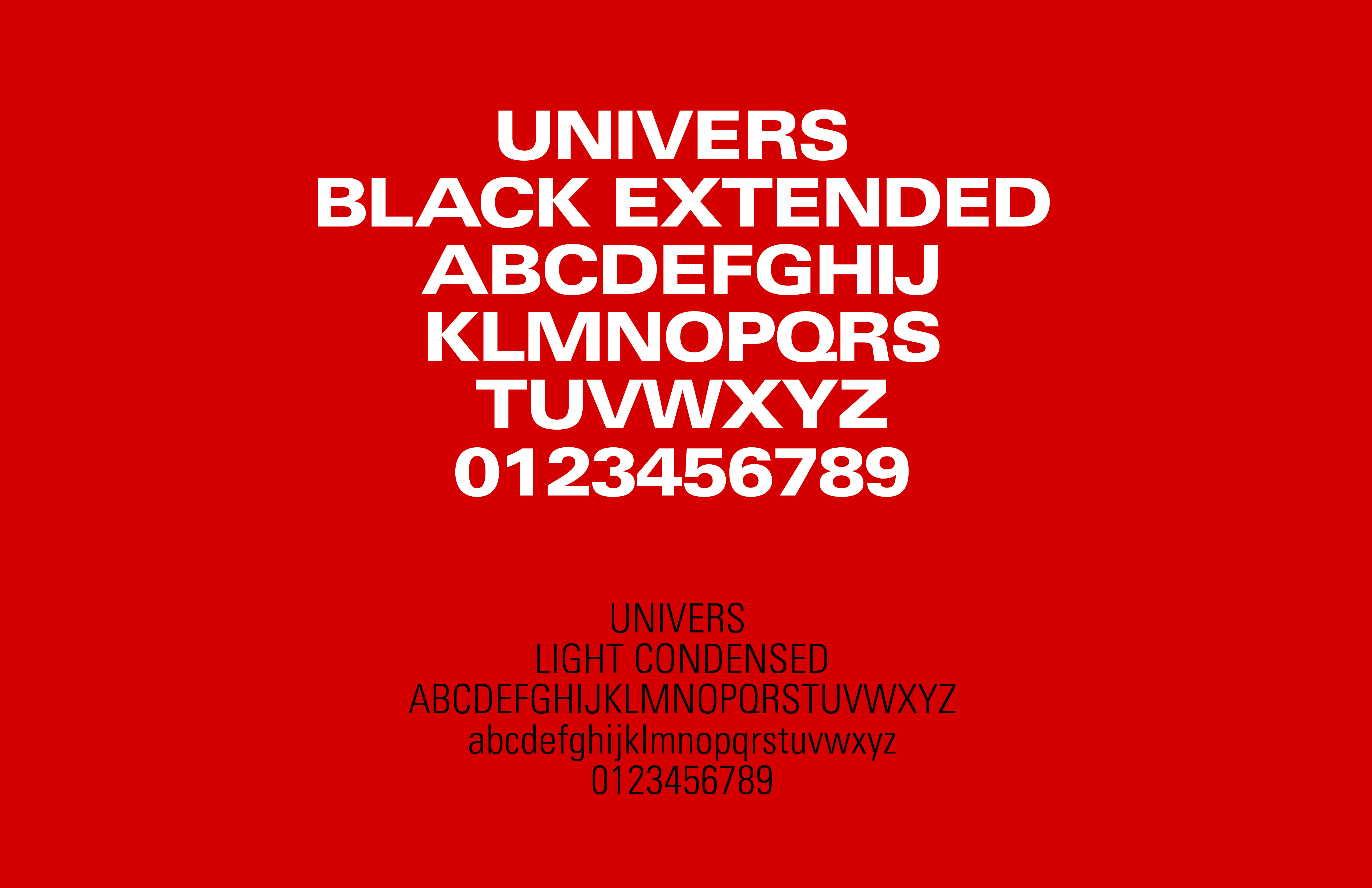 MOD Typography-04.jpg