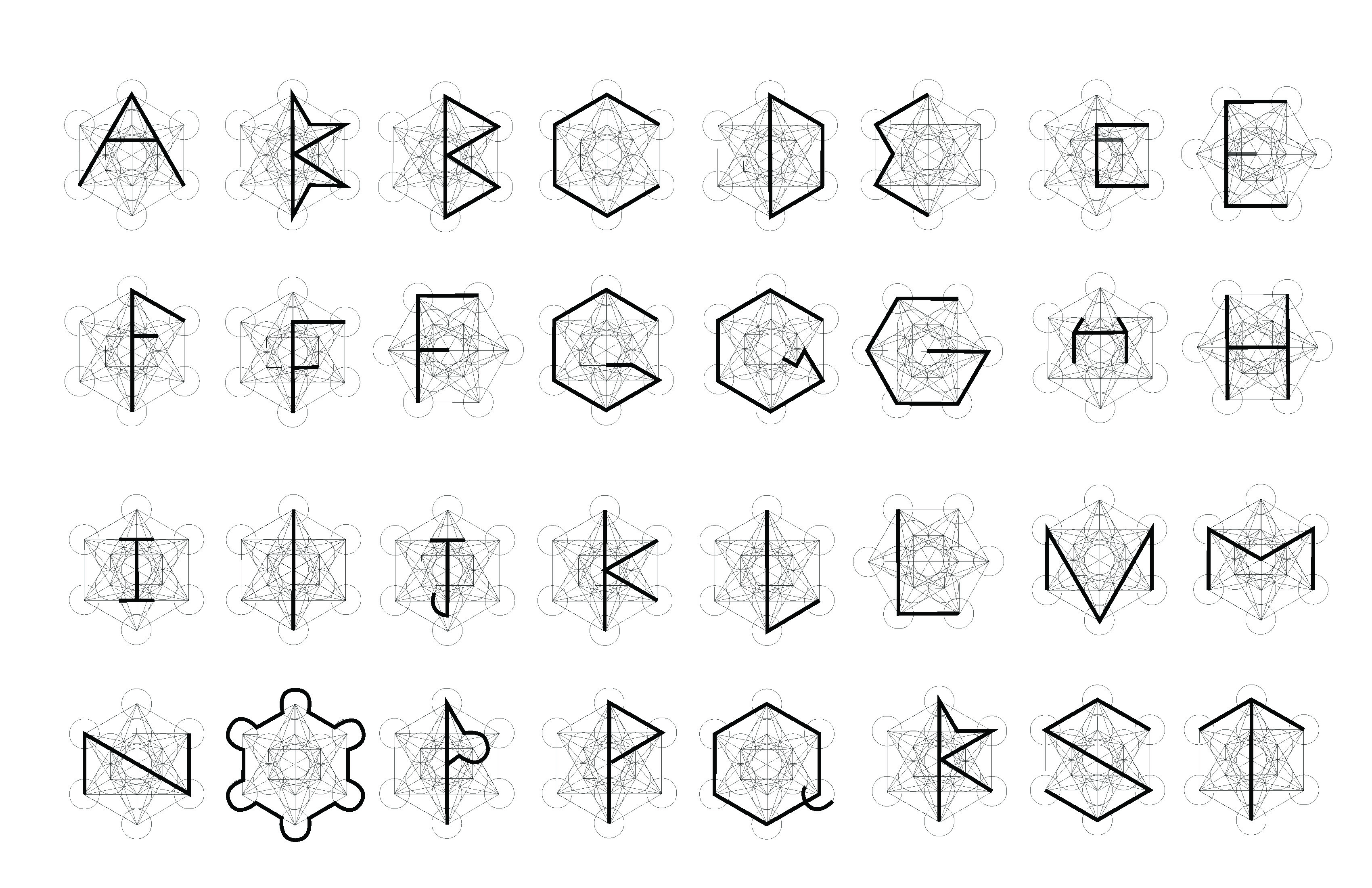 Interactive Geo Typeface 3-13 Revision_Page_03