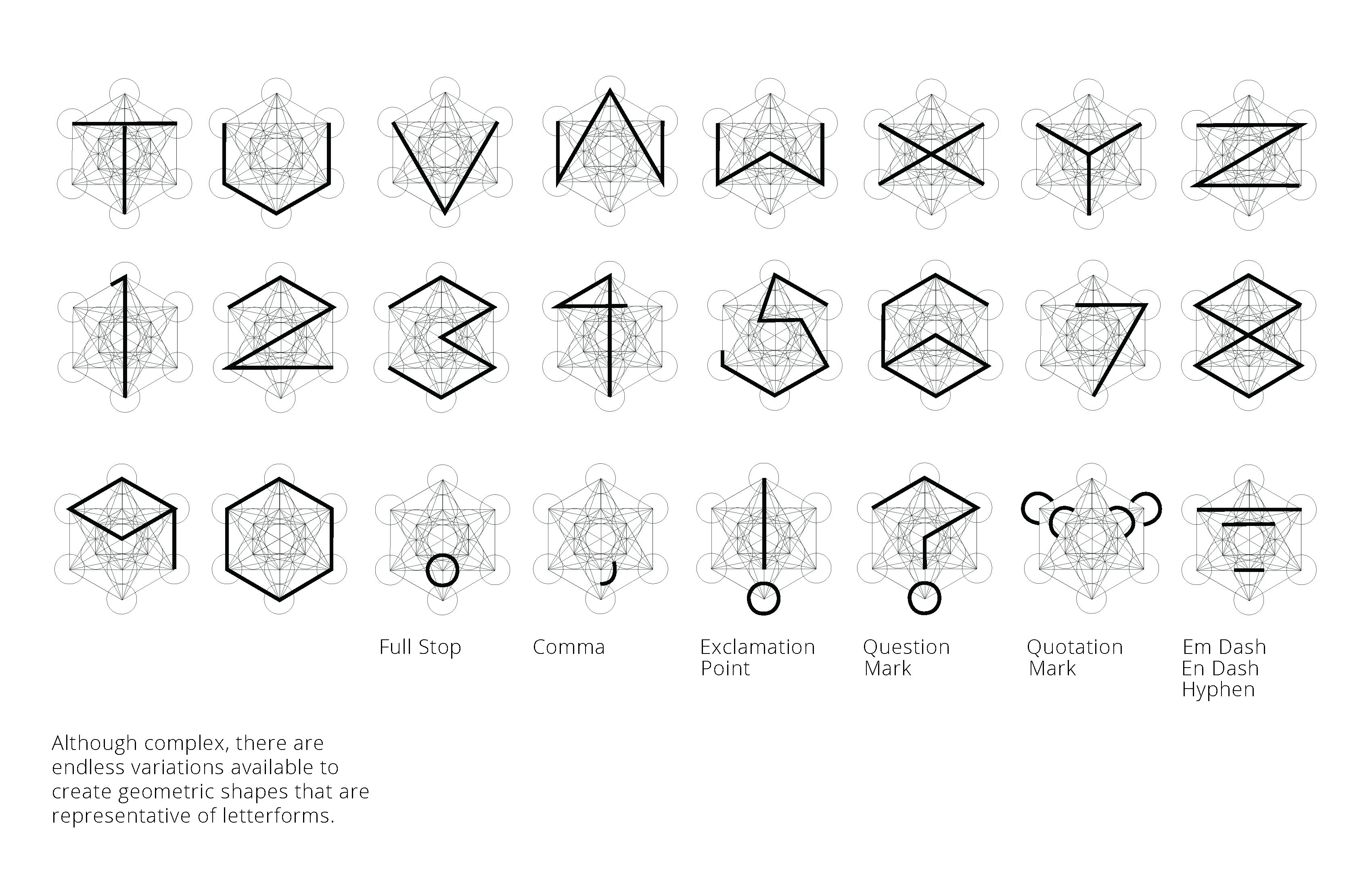Interactive Geo Typeface 3-13 Revision_Page_04