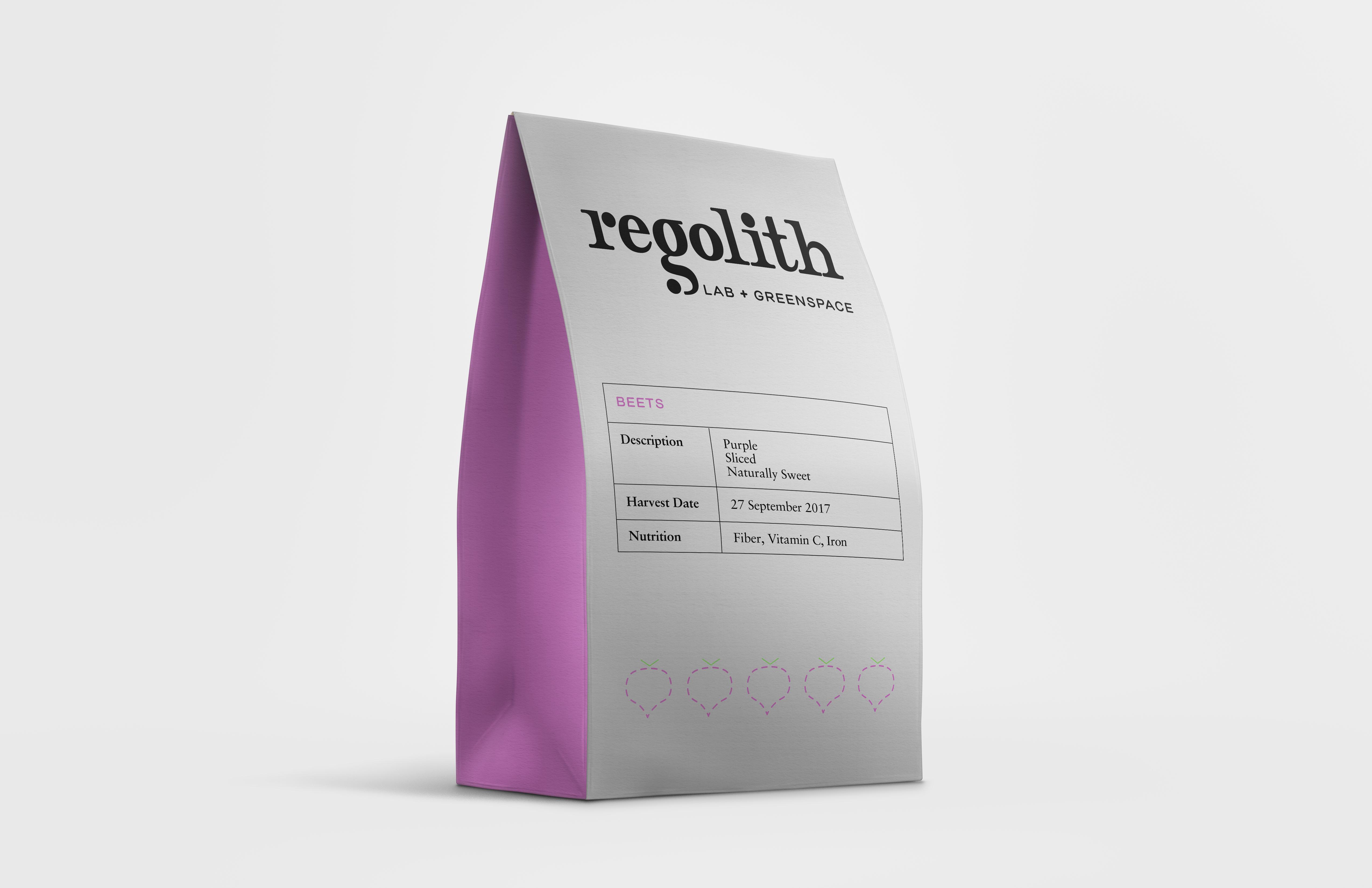 Regolith_Beets_Silver