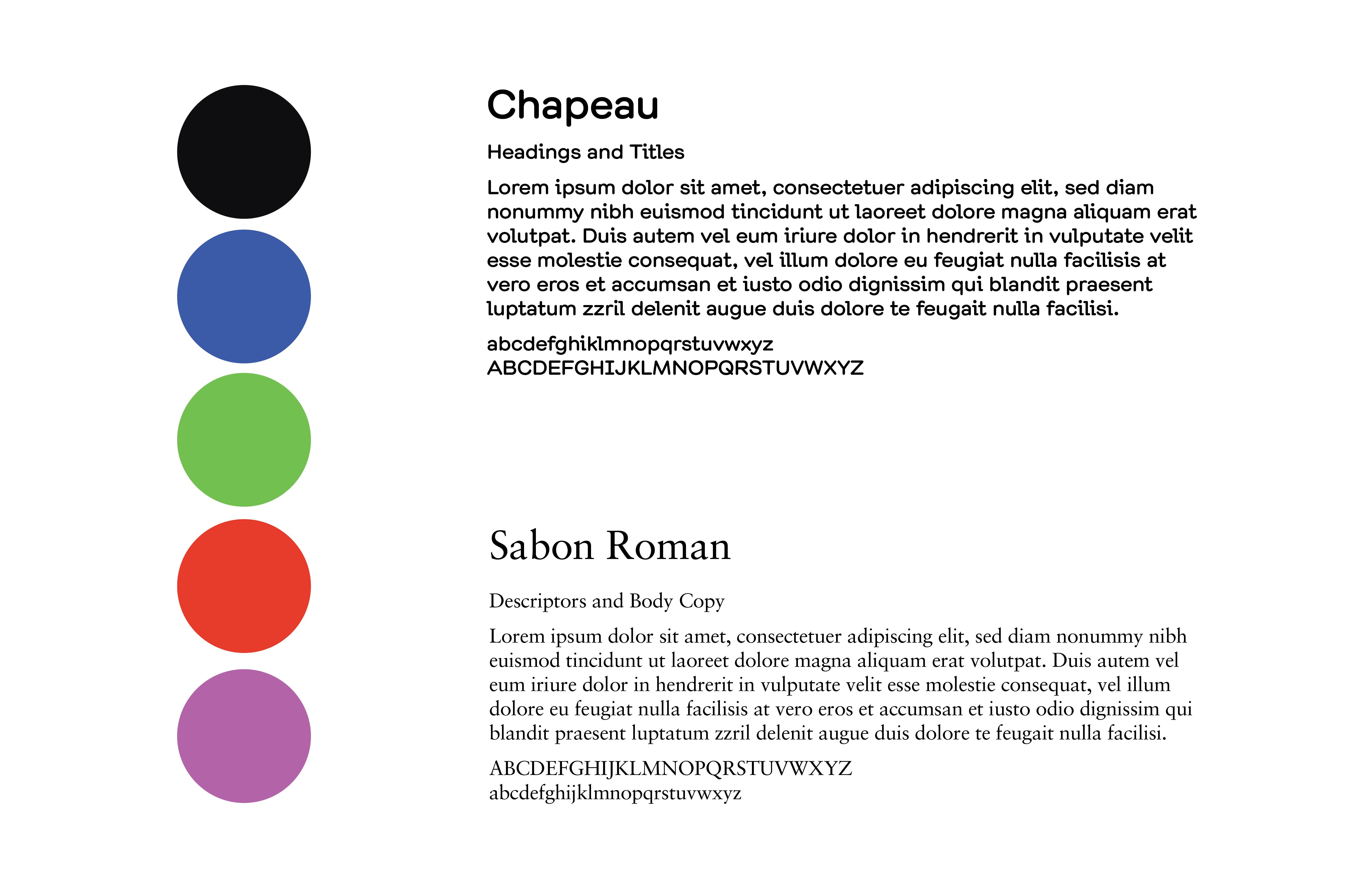 RegoLith_Typography_Color-04-04