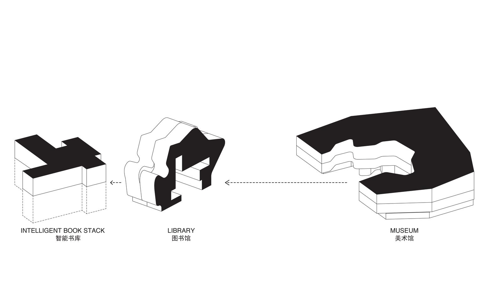 150910 concept diagram_resize