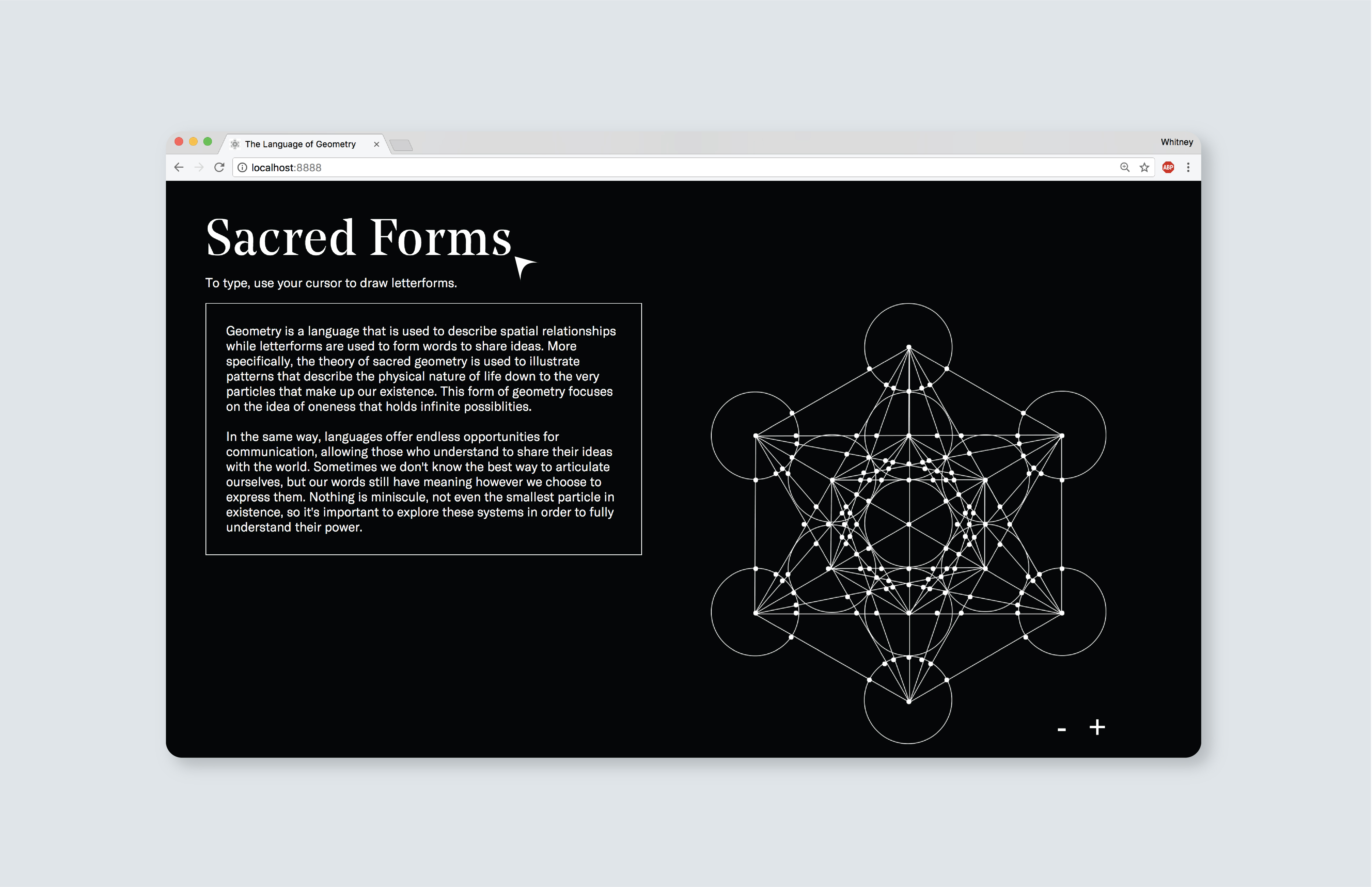 SacredForms_Screenshots-41