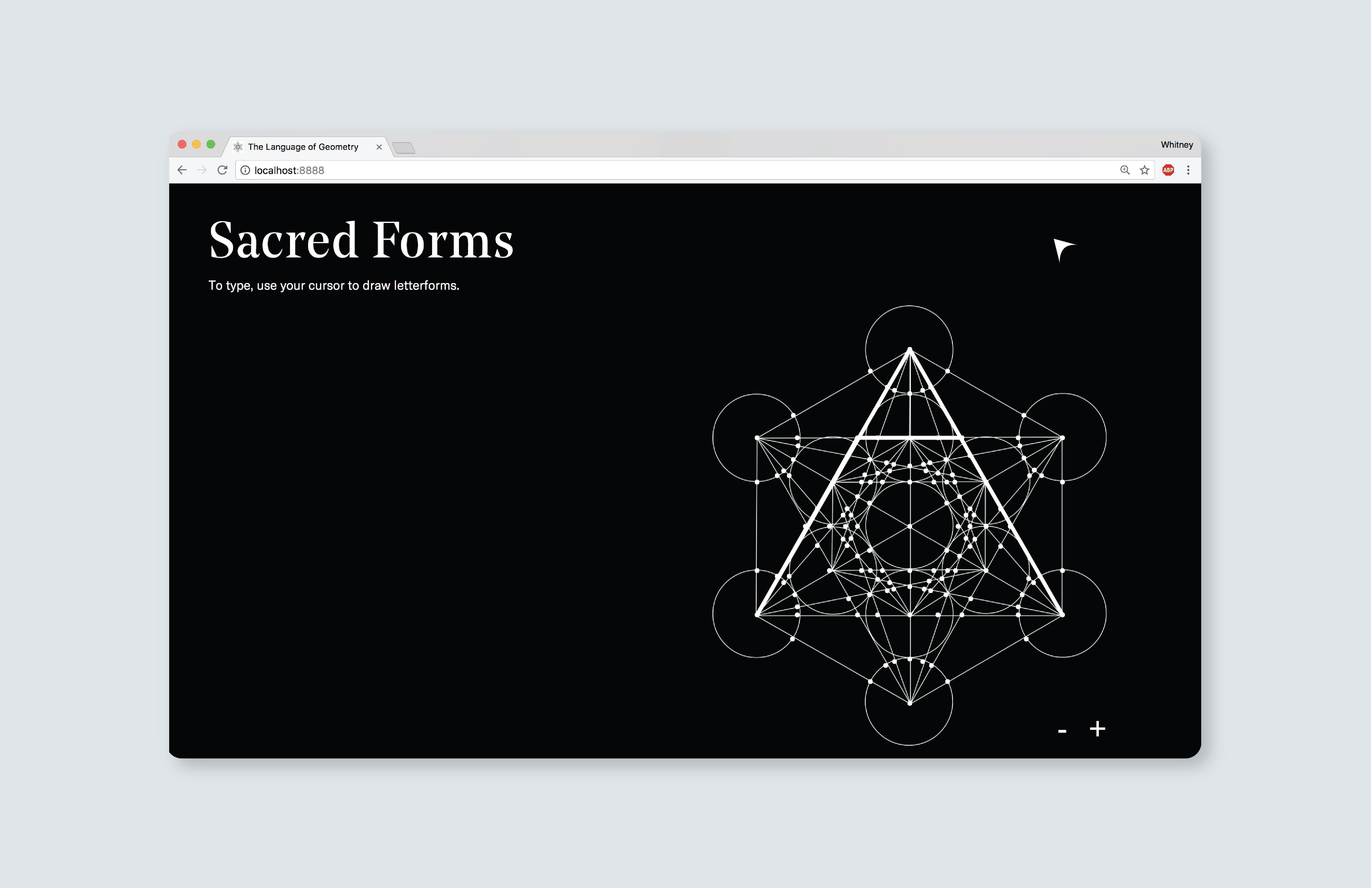 SacredForms_Screenshots-42
