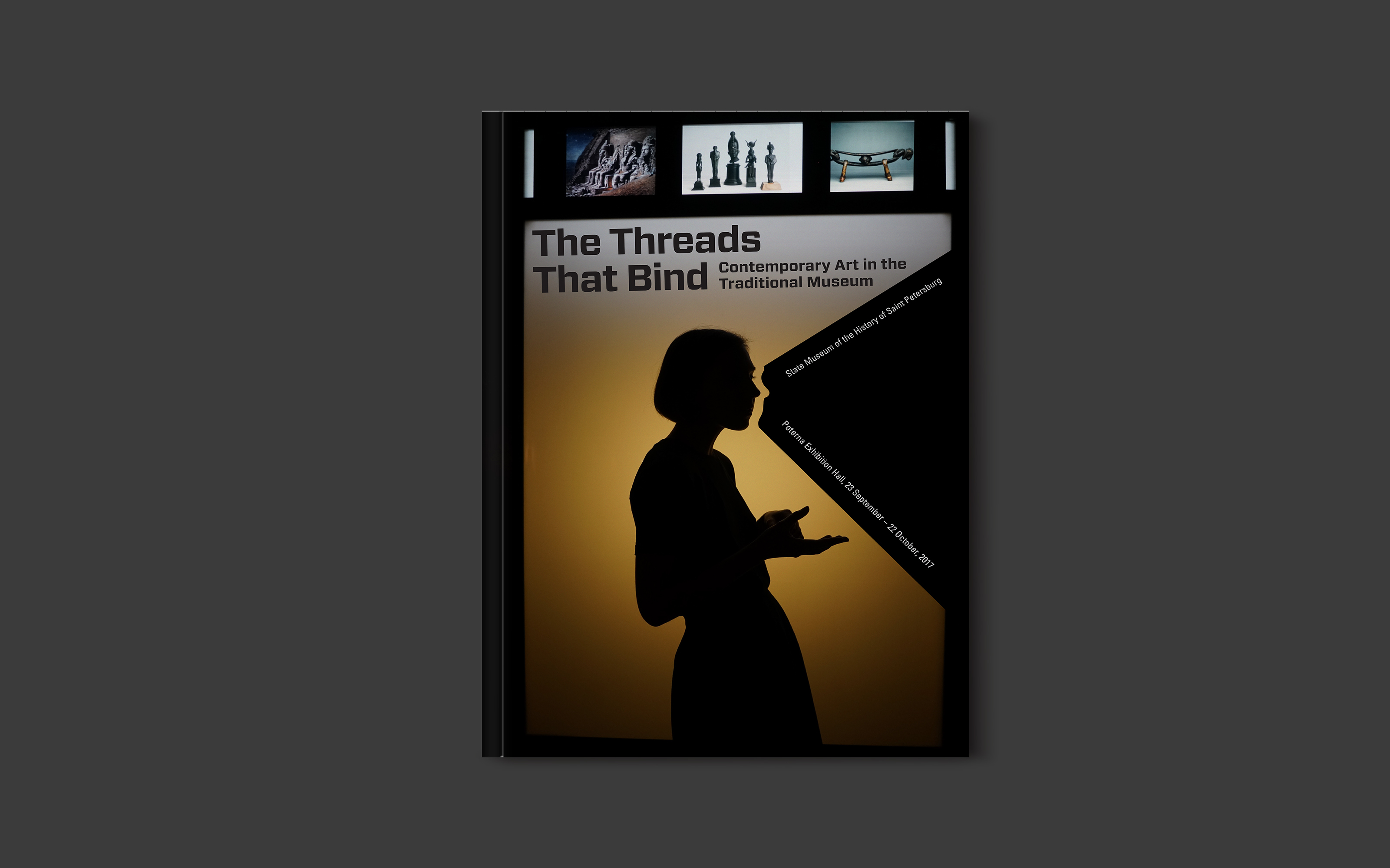 ThreadsThatBind_FrontCover