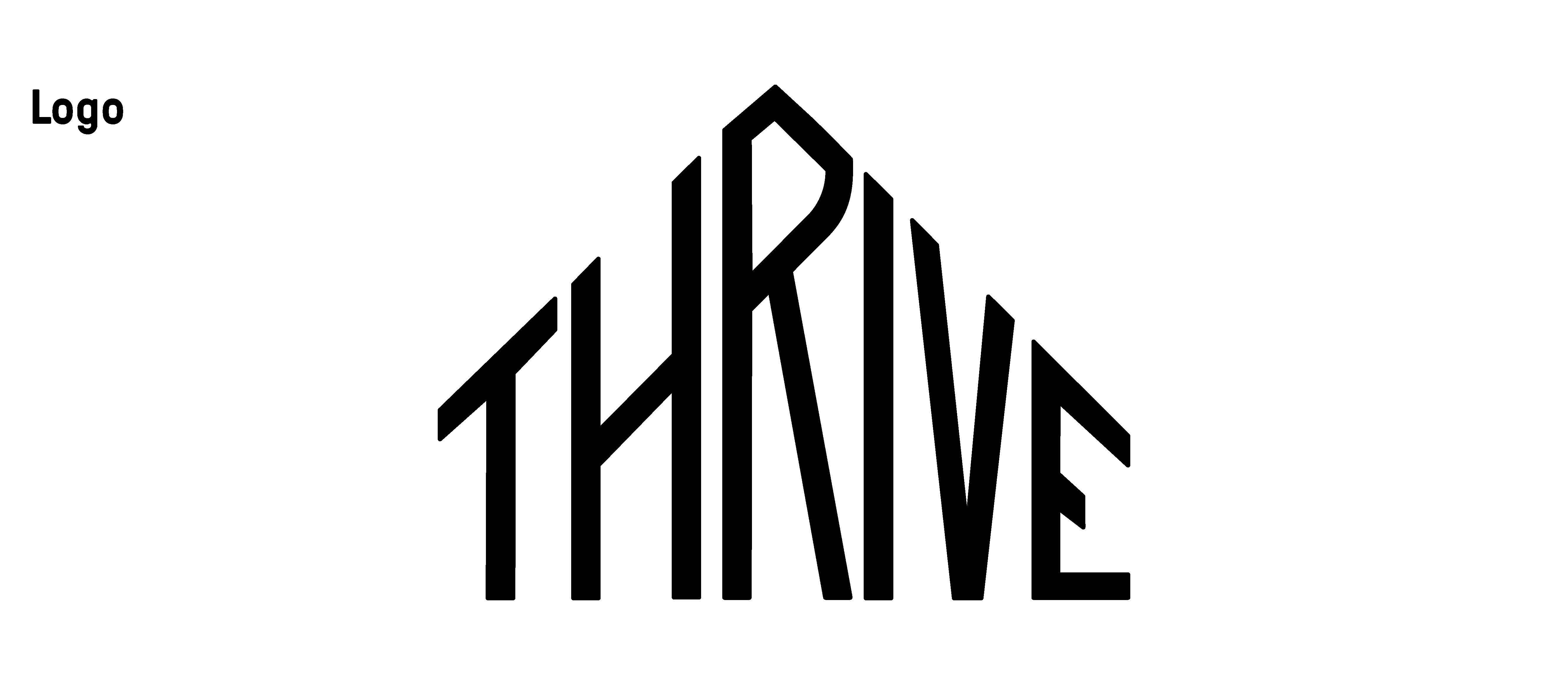 Thrive_BrandPresentation_NoPageNumbers_Page_12