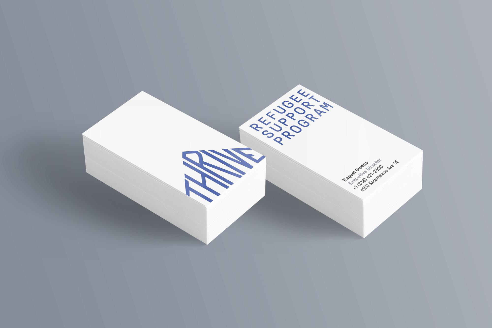 thrive_businesscard