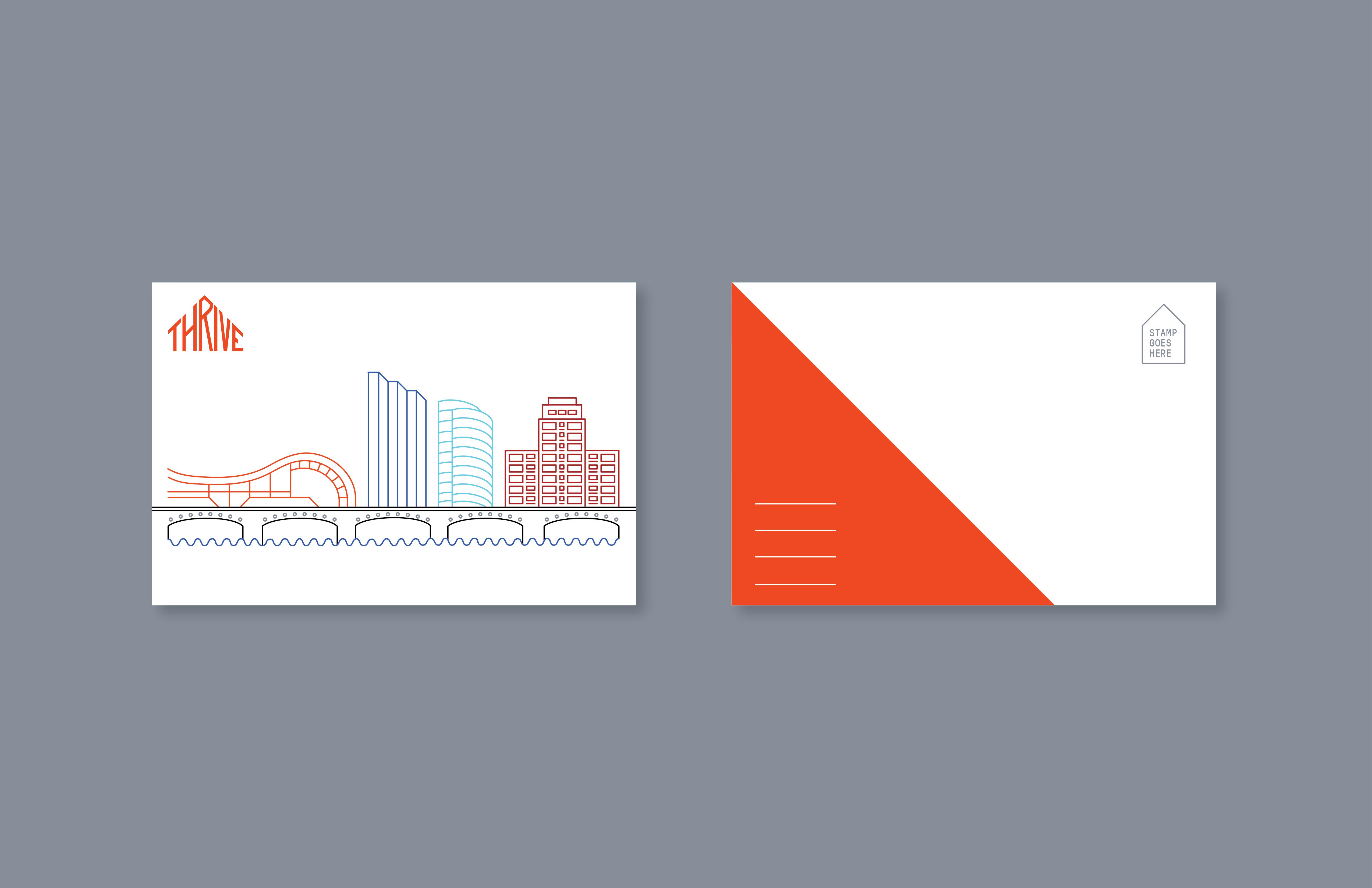 thrive_postcard